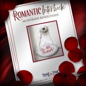 Romantic Interlude Game by Time for Two